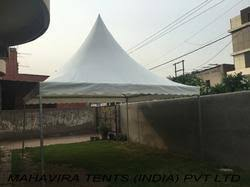 arabian tents arabian tents exporter from ghaziabad
