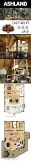 best 25 master suite ideas on pinterest master closet design