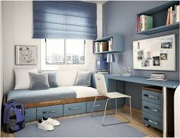 relooker une chambre d ado stunning chambre garcon bleue ideas design trends 2017 shopmakers us