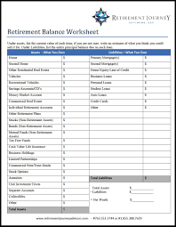 Loan Interest Spreadsheet by Retirement Savings Compound Interest Calculator Spreadsheets