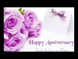 Happy Anniversary Best Wishes Messages Best Wedding Anniversary Wishes Messages Whatsapp Status Youtube