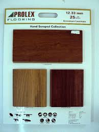 wonderful accenture laminate flooring river florida