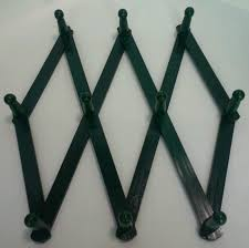 andover mills wall mounted coat rack reviews wayfair arafen