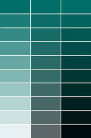 monochromatic color scheme i need a chart like this in purple