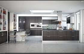 modern traditional kitchen ideas best modern kitchen ideas style designs beautiful traditional design