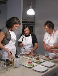 atelier cuisine grenoble planning ateliers cuisine 1er trimestre 2008 09 presque