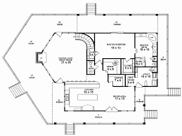 two bedroom cabin floor plans two bedroom log house plans awesome small log cabin homes floor