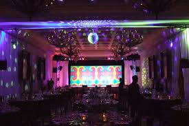 Chandeliers San Diego Flashback Stage Lighting U2013 San Diego Based Event Lighting And