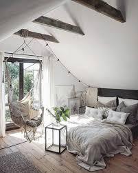 les plus belles chambres du monde idées chambre à coucher design en 54 images sur archzine fr