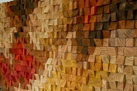rustic wood large rustic wood wall wood wall sculpture abstract painting