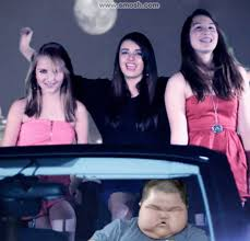 Fat Asian Kid Meme - best of fat asian baby smosh