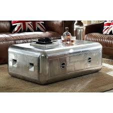 Aluminum Coffee Tables Aluminum Coffee Table Coffee Tables Coffee Table Most Popular