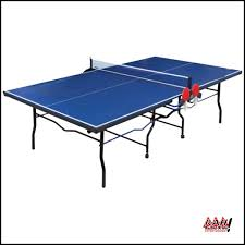 ping pong table rental near me ping pong tables record a hit entertainment party rental equipment