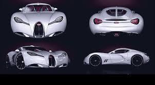 concept bugatti bugatti gangloff concept a type 57 sc atalante with a twist of