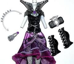 Halloween Costumes 66 Party Ideas Images