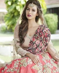 pakistani hair cutting videos best 25 pakistani hair style ideas on pinterest pakistani hair