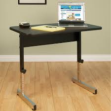 Modern Home Office Desk by Furniture Office Desk Ideas Office Room Decorating Ideas Modern