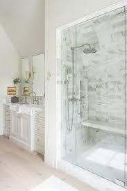 Bathroom Painting Color Ideas Best 25 Neutral Bathroom Ideas On Pinterest Simple Bathroom