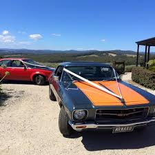 vauxhall monaro pickup mr monaro muscle car hire home facebook