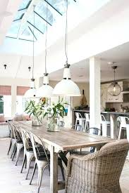 kitchen tables for sale near me expert houzz kitchen tables full size of modern