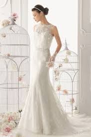 top wedding dress designers uk wedding dress designers uk other dresses dressesss