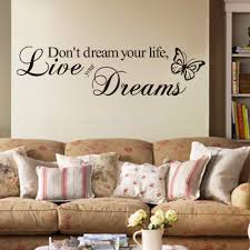 beautiful home decor pictures don dream your font life victorian