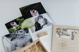 Picture Albums 100 Custom Photo Albums Fort Collins Wedding Photographer