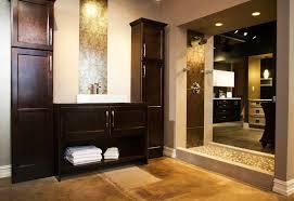 cabinetry gainesville carpetsplus colortile