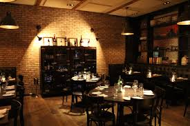 private dining rooms boston private dining room at eastern with