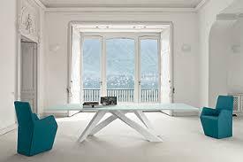 tavoli sala pranzo design per la sala da pranzo abitare homegate ch