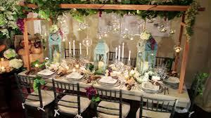 dinner party ideas tips themes hgtv loversiq