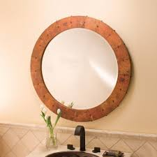bathroom cabinets bath mirrors oval bathroom mirrors beautiful