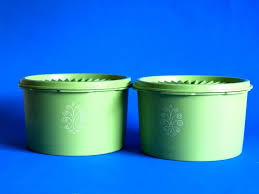lime green kitchen canisters best 25 tupperware canisters ideas on tupperware