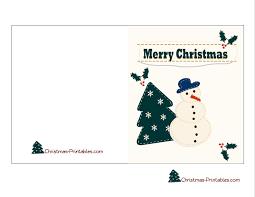 make an online christmas card part 40 how to make christmas
