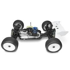 rc monster truck nitro bellgate distributors tekno rc nt48 3 1 8 competition nitro