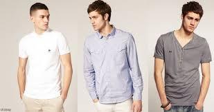 fashion terbaru tips fashion pria terbaru 2016 poloskaos d