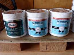 glidden porch and floor paint white 100 images awesome