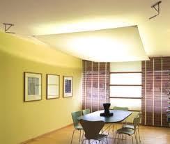 licht ideen wohnzimmer modernes wohndesign tolles modernes haus licht ideen wohnzimmer