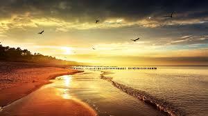 seascape wallpapers beach sunset wallpaper 1920 1080 beach sunset wallpaper 46