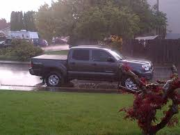 2010 toyota tacoma bed cover does anyone a factory tonneau cover on their 2016 tacoma