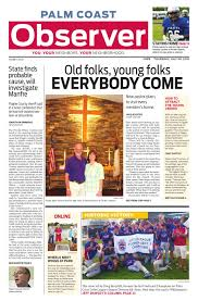 palm coast observer 07 30 15 by brian mcmillan issuu