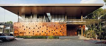 gallery of akanaka raw architecture 5
