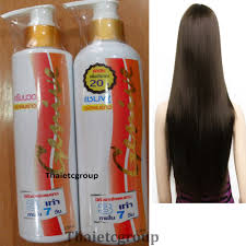 Tea Tree Oil Hair Loss Genive Long Hair Fast Growth Helps Your Hair To Grow Faster