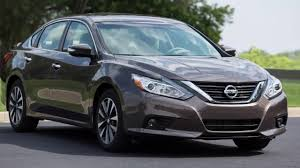 nissan altima 2005 owners manual 2018 nissan altima manual shift mode if so equipped youtube