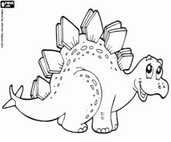 prehistoric animals coloring pages printable games
