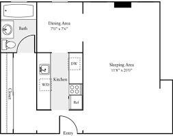 vintage at 425 broadway apartments santa monica 425 broadway