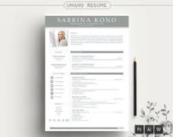 Vintage Resume Template Vintage Resume Template Free Cover Letter For Word Psd