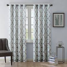 Curtains Printed Designs Collection In Curtains Printed Designs Designs With Top 25 Best