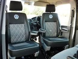 vw logos vw logo seat covers velcromag