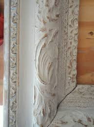 best 25 painted mirror frames ideas on pinterest painting a